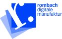 rombach digitale manufaktur