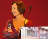 Annabel Koffmann