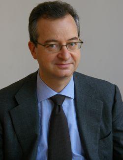 Bernd Zanetti
