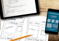Zertifiktaskurse Digitales Projektmanagement und Produktentwicklung