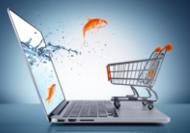 Zertifikatskurse Online-Marketing und Sales