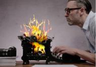 Zertifikatskurse Lektorat und Redaktion