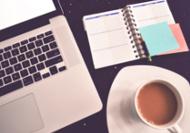 Zertifikatskurse Website- und Content-Management