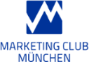 Logo: Marketing Club München