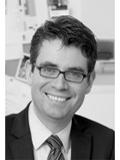 Volker Dirksen, Leiter Corporate IT, Axel Springer SE