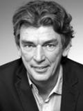 Foto Jürgen Krieger
