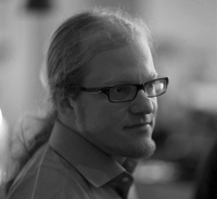 Prof. Tim Bruysten