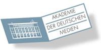 adm_logo_200x100