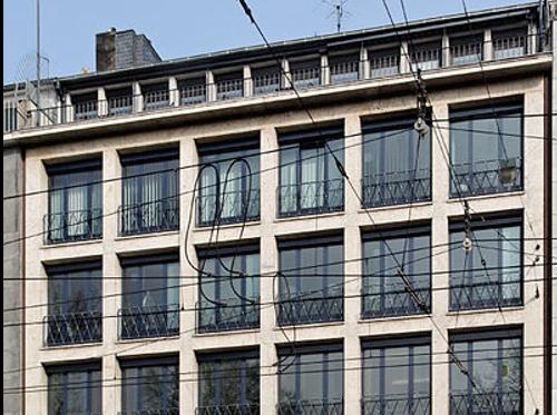 Boersenverein-NRW-Berlin