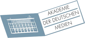 Medienakademie Logo