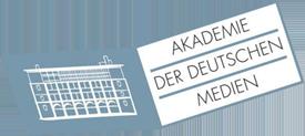 Medienakademie Logo
