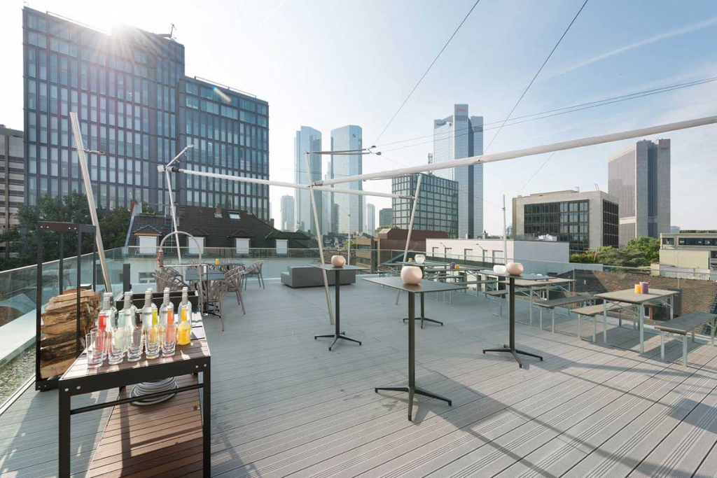 Frankfurt_Westend