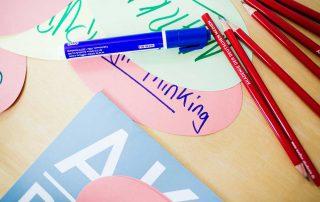 design_thinking