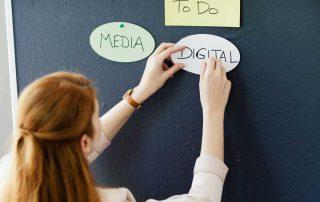 social-media-lektoren