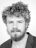 Foto Andreas Ländle