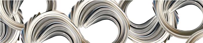 Zukunftsforum Zeitschriften
