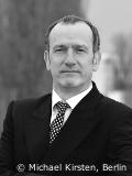 Dr. iur. Stefan Haupt