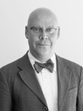 Dr. Matthias Schote